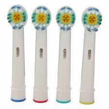 <b>Household</b> Teeth Tartar Cleaning <b>Electric Dental Scaler</b> Dental ...