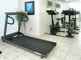 The Lenox Apartments Houston The Is Offering Efficiency Or Studio 1 And 2  Bedroom Apartment Rentals