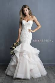 the southeast s largest bridal showroom with over 1000 gowns by bridals top designers gowns