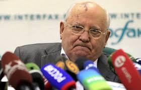 Украина - не идеальная, но очень старается, - министр международной торговли Канады Фриланд - Цензор.НЕТ 3204