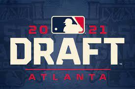Major League Baseball Draft 2021: Picks ...