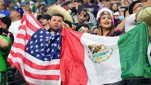 Mexico to win CONCACAF Gold Cup ...