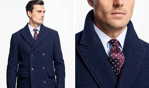 undoubtedly one of the most popular preppy pieces to break through to the mainstream the pea coat is a legitimate fashion icon