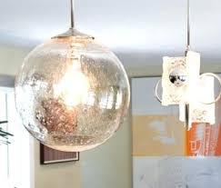glass globes for light fixtures magnificent fantastic home interior 3 interiors 2 clear globe fixture pendant