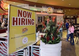new orleans job search and employment opportunities com u s adds 98 000 jobs in jobless rate