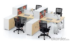 work table office. Office Work Tables Buy Station Furniture MDF Board Material Table R