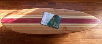 surfboard furniture. Surfboard Furniture U