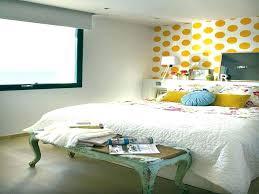 elegant bedroom wall designs. Elegant Bedroom Wall Decor Decorating Ideas Accent Designs E