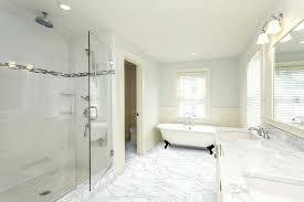 bathtub diverter stuck how does a shower work shower stuck replace shower