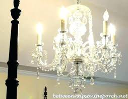 how to replace chandelier candle covers candle sleeves for chandeliers chandelier candle sleeves chandelier candle sleeves