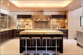 kitchen cabinets new york majestic 16 bronx ny on in nyc