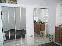 interior doors est frosted glass interior doors s interior barn doors for toronto