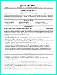 Inspiring Case Manager Resume To Be Successful In Gainin Rs Geer Books
