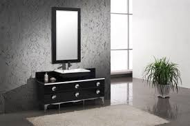 modern bathroom furniture cabinets. modern bathroom furniture cabinets