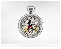 best pocket watches for men best pocket watch 2017 best pocket watches askmen 5 best pocket watches for men supplieranufacturers