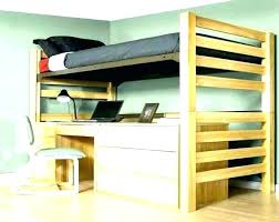 Bunk bed with office underneath Vanity Underneath Loft Bed Desk Combo Bunk Bed With Desk Under Bunk Bed Desk Combo Loft Beds With Kristensworkshopinfo Loft Bed Desk Combo Bunk Bed With Desk Under Bunk Bed Desk Combo