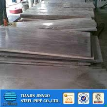 18 gauge sheet metal thickness 20 gauge sheet metal thickness 20 gauge sheet metal thickness