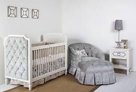 high end nursery furniture. Lightbox Moreview · High End Nursery Furniture N