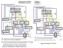 heat pump control wiring diagram data wiring diagrams \u2022 HVAC Heat Pump Wiring Diagram at Wiring Diagram For Heat Pump System