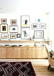 living room wall furniture. Living Room Wall Units Photos Excellent Unit In Intended . Furniture
