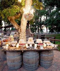 Small Picture Stylish Home Wedding Ideas Home Wedding Decoration Ideas On