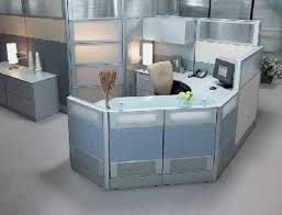 modern office cubicle design. image of modern office cubicles and partitions cubicle design