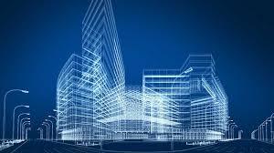 Construction Management Construction Management Innovation Heriot Watt University