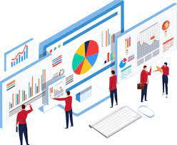Saskatoon Web Design, Website Design and Development Company