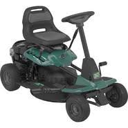 weed eater model 28600 lawn, riding mower rear engine genuine parts Weed Eater Riding Mower Attachments at Weed Eater Riding Mower 42 Manual