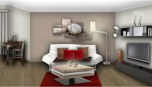 maison image decore algerien vendre style decor moderne best deco monde salon decoration alger famille ancienne