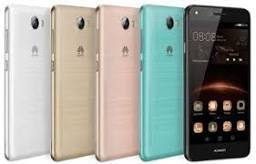 HOW TO ROOT AND INSTALL TWRP / CWM ON HUAWEI Y5II That ...