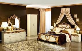 Italian Bedroom Ideas Cozy Bedroom Set Ivory And Gold Italian Style Bedroom  Ideas