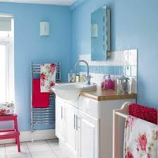 blue and pink bathroom designs. Blue And Pink Bathroom Decorating Ideas Designs D