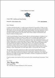 English Teacher Cover Letter Best Photos Of Professional Teacher