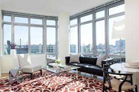 2 Bedroom Apartments For Sale In Nyc Custom Decorating