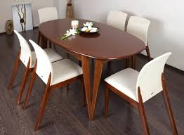 Narrow dining table with bench Wooden Narrow Dining Table Oval Beblincanto Tables Very Beautiful And Narrow Dining Table Oval Narrow Dining Table With Bench Uk Iscalabamaorg Narrow Dining Table Oval Beblincanto Tables Very Beautiful And