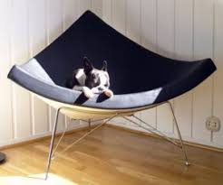 pet friendly furniture. PetFriendly Materials To Use In Your Home Pet Friendly Furniture