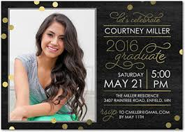 sample graduation invitations examples of graduation invitations reduxsquad com