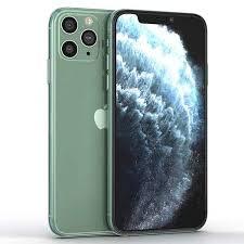 11 pro max iphone 11 wallpaper hd 4k
