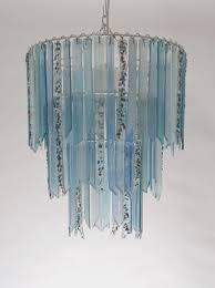 permalink to seven brilliant ways to advertise recycled glass chandelier recycled glass chandelier