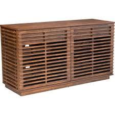 mid century modern bedroom furniture. linear credenza walnut mid century modern bedroom furniture s
