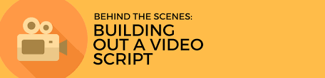 video scirpt how to create a simple video script for content marketing jeffalytics