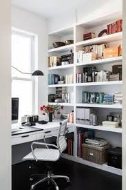 home office modern. Perfect Home Functional Home Office ETS With Home Office Modern