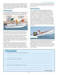 York Boating Safe New 2015