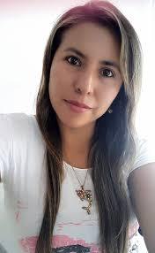 Alexa Leon - Community   Facebook