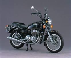 vintage honda cb motorcycles. vintage honda motorcycle wallpaper 114 cb motorcycles