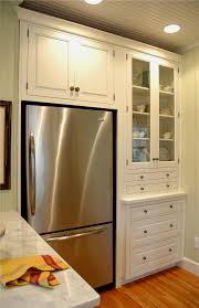 Indianapolis Kitchen Cabinets Kitchen Bath Cabinets Design The Kitchenwright Carmel
