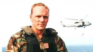 Navy commander bashes gays