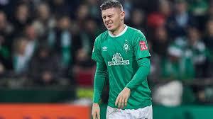 Werder bremen is going to play their next match on 30/01/2021 against fc schalke 04 in bundesliga. Werder Bremen Departures No Exchange Offers For Milot Rashica World Today News