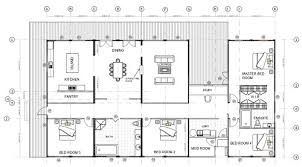 shipping container home floor plans. Plain Home 8 X 40ft Four Bedroom Container Home  Andejong Design To Shipping Floor Plans P